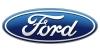 обслуживание ford